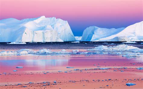 arctic background arctic wallpaper 320938