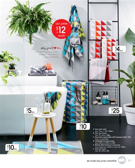 kmart bathroom accessories kmart bathroom accessories set with kmart bathroom sets