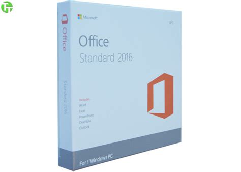 Dvd Microsoft Office dvd pro 64 bit englische kleinversion schl 252 ssel karten microsoft offices 2016