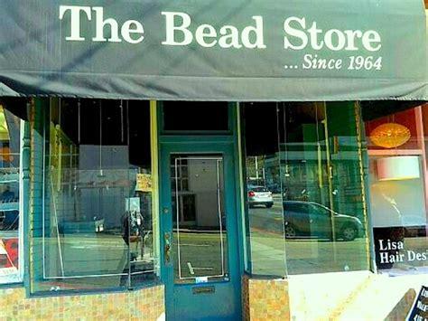bead store san francisco bead store location getting new tenant hoodline