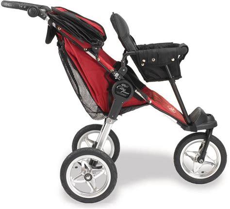 stroller jump seat baby jogger llc recalls baby jogger jump seats due to fall