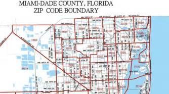 us area code miami a unique zip code for a unique city miami s community news