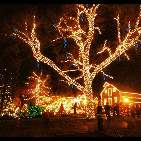 peddler s lights a thanksgiving ode to bucks county the lazy travelers