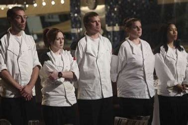 hell s kitchen season 8 episode 12 recap realitywanted