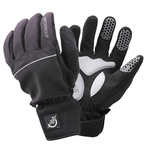 bike gloves orbike guide to the best winter bike gloves orbike find