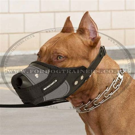 comfortable muzzles for dogs black plastic dog muzzle comfortable lightweight dog