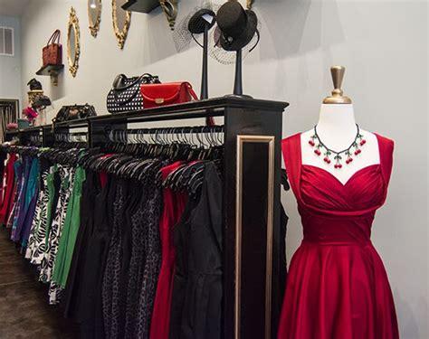 Divas Closet Boutique by