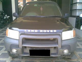Harga Hp Merk Land Rover mobil dijual baru dan bekas 16 000 iklan terbaru saat ini