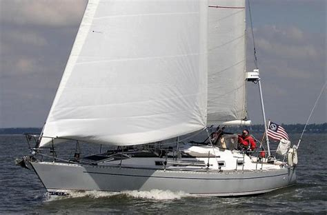 nordic boats canada nordic boats for sale boats