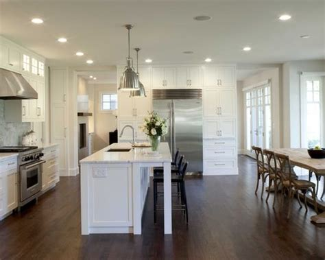 kitchen dining area ideas kitchen dining room combination houzz