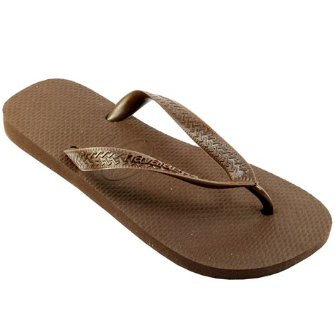 fliptop sandals mens havaianas brazil brasil top flip flop summer sandals