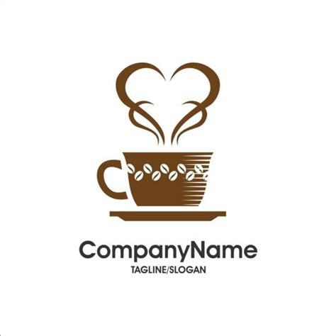 coffee shop vector design creative coffee and cafe logos design vector 14 download