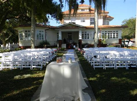 riverside bed and breakfast arriving at the palmetto riverside b b picture of palmetto riverside bed and