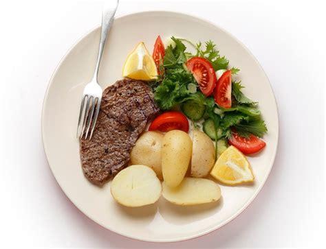 proteinas y grasas 191 qu 233 los carbohidratos las prote 237 nas y las grasas