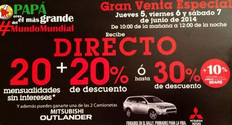 anuncios excelsior lista ganadores gran sorteo camioneta liverpool lista de ganadores liverpool 2014 autos post