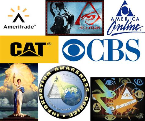 illuminati company the illuminati xtreme paranormal oddities