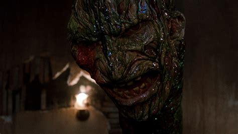 Nightmare On Elm by S Horror Corner A Nightmare On Elm 3