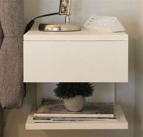 bedside charging station the 6 best bedside charging stations for airbnb s and