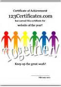 team building template teamwork certificates to print teamwork certificate