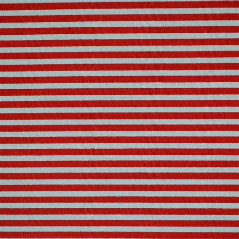 red and white upholstery fabric red and white candy stripe fabric cotton print fabric
