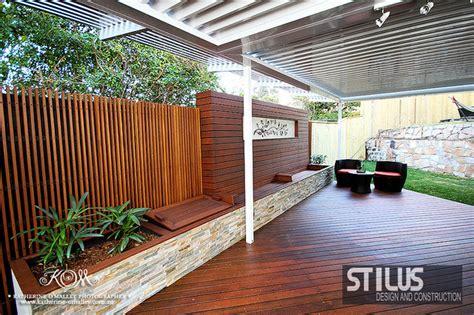 outdoor entertainment area outdoor entertainment area modern deck