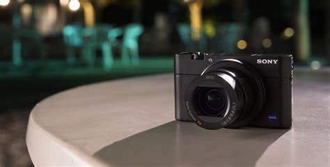 Kamera Sony Dsc Rx100m3 Rx 100 3 Iii sensor kamera mit viewfinder cyber dsc rx100m3 sony at