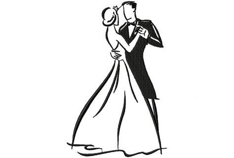 Hochzeit Zeichnung by Free Embroidery Designs Embroidery Designs