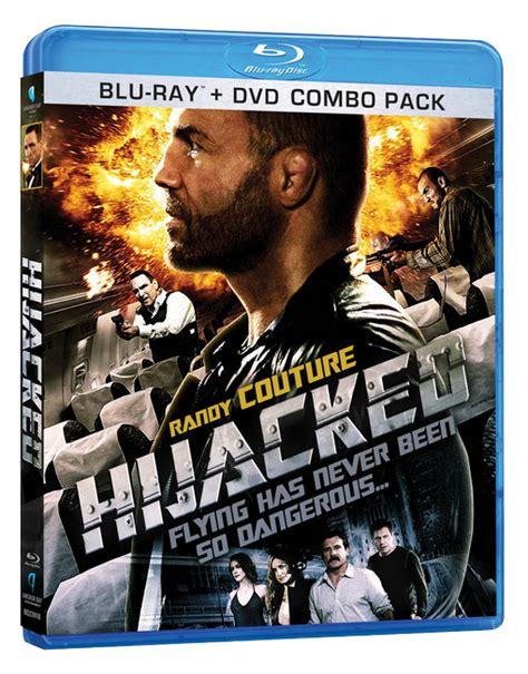film blue hollywood 2012 hijacked 2012 hollywood movie hijacked 2012 movie