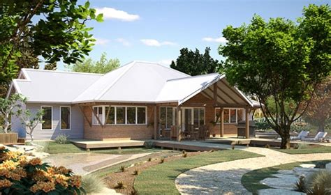 country western designs home plans country homes
