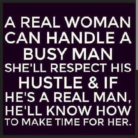 A real woman is a man's best friend scotch