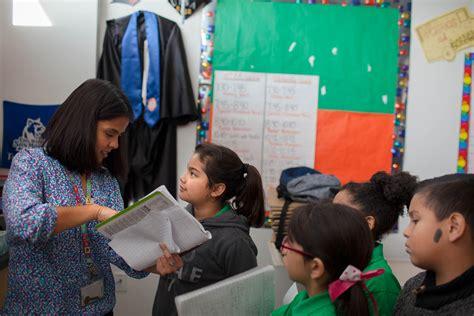Daca Background Check Nearly 9 000 Daca Teachers An Uncertain Future Wfae