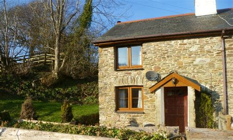 c fruit somerset west court farm cottages exford the exmoor club