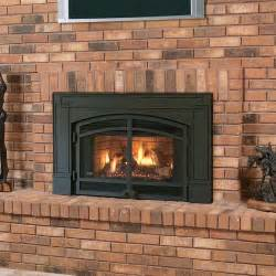 fireplace wood inserts reviews best fireplace insert reviews for bedroom design
