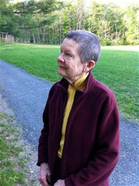 comfortable with uncertainty pema chodron 1000 images about pema chodron on pinterest pema