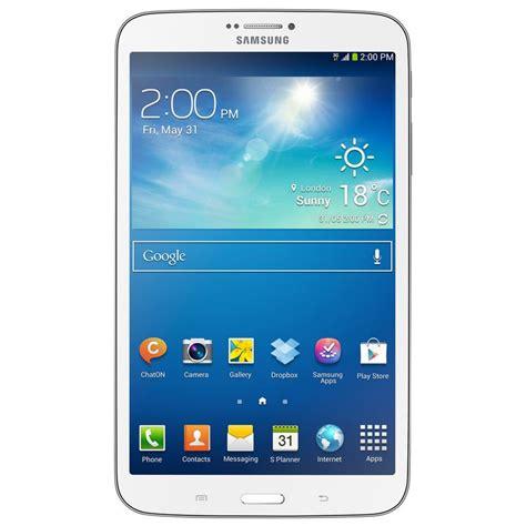 Samsung Tab 3 Jambi samsung galaxy tab 3 8