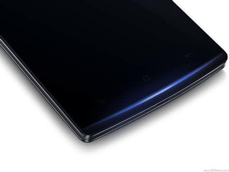 Tablet Oppo Second oppo presenteert find 7 met mogelijkheid om 50 megapixelfoto s te maken tablets en telefoons