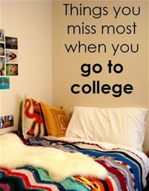 7 Things I Miss About College by 1000 Ideas About College On Best Graduation