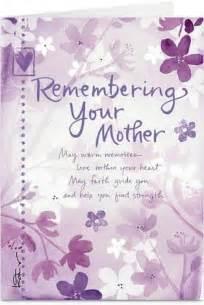 condolence card message sympathy quotes