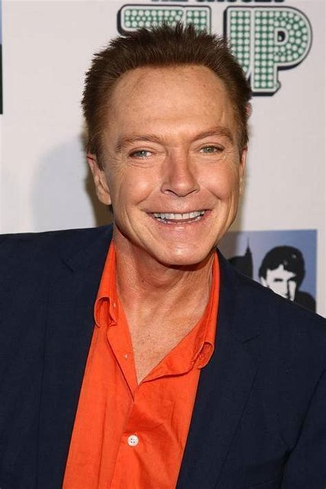 Fort Lauderdale Court Records David Cassidy Files For Bankruptcy Miami Herald Miami Herald