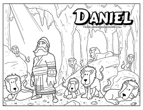 christian coloring pages for 2 year olds desenhos para colorir de daniel e seus amigos her 243 is da