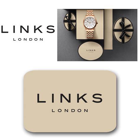 Gift Card London - full wedding gift list range the gift list