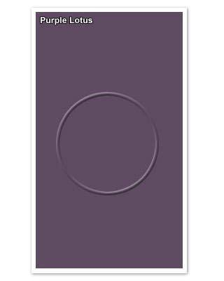 purple lotus 2072 30 paint benjamin moore purple lotus 385 best images about colors to decorate with on pinterest