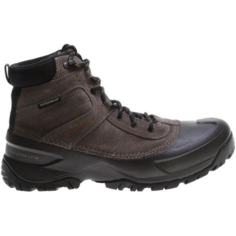 mens columbia boots clearance clearance columbia snowblade waterproof boots mens