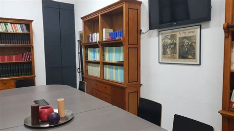 Cabinet D Avocat Marseille by Cabinet D Avocats Marseille