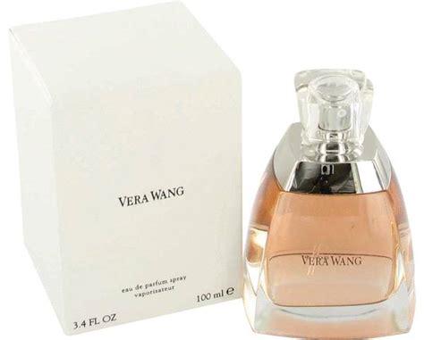 Parfum Vera Wang vera wang perfume for by vera wang