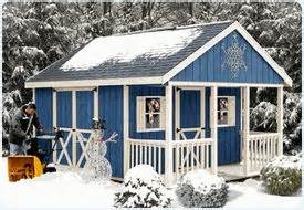 235 best images about from a shed to a home on pinterest 235 best images about from a shed to a home on pinterest