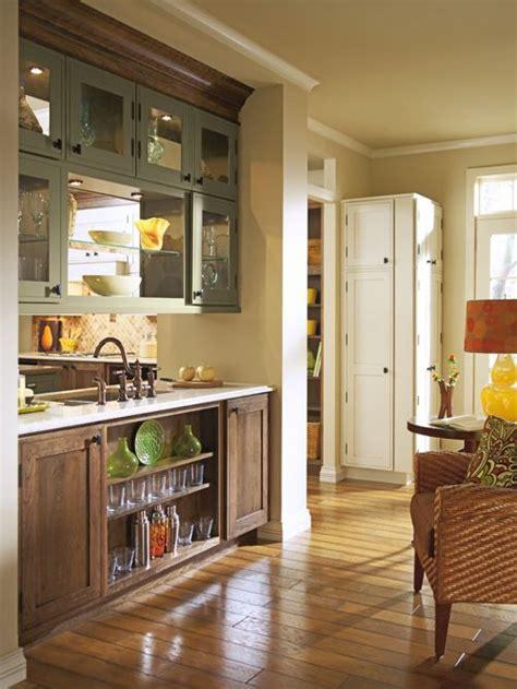 kitchen pass through design pictures kitchen pass through home design ideas pictures remodel