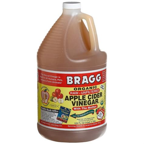 What Is Bragg S Organic Apple Cider Vinegar And Liver Detox by 7 Remedies That Help To Remove The Uric Acid That