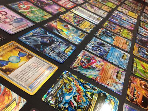 tcg 1000 card lot common unc holo tcg 100 card lot common unc holo
