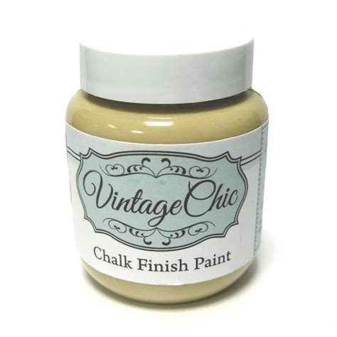 chalk paint olive chalk finish paint olive 100ml debbi designs